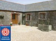 Creathorne Farm Bude bed and breakfast