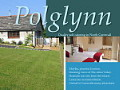 North Cornwall Self Catering at Polglynn